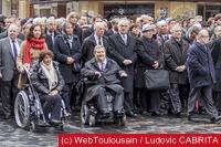 marche-blanche-toulouse-17mars2013