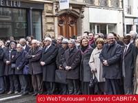 marche-blanche-toulouse2-17mars2013