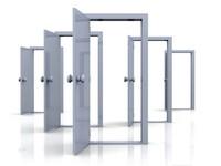 portes-ouvertes