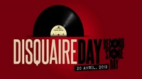 disquaire-day-toulouse