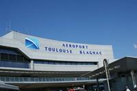 toulouse-aeroport