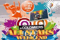 all-stars-week-end-colomiers