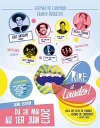 festival-rire-a-lourdes-2013