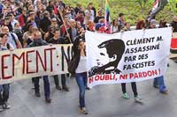 clement-manifestation-toulouse
