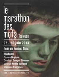 marathon-des-mots-toulouse-2013