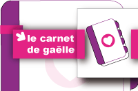 wt-le-carnet-de-gaelle