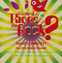festival-thore-du-rock-2013
