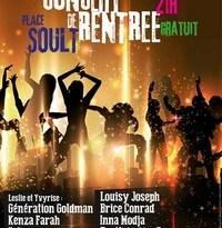 concert-de-la-rentree-castres-2013