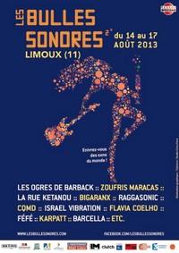 festival-les-bulles-sonores-2013