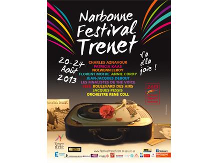 narbonne-festival-trenet 7399