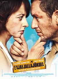 eyjafjallajokull-affiche-film