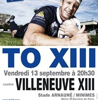 to13-affiche-130913