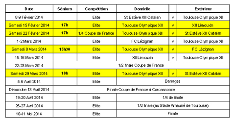 calendrier-poule-as-rugby-13