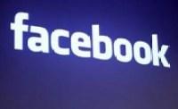 facebook (Copier)