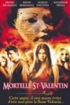 mortelle-saint-valentin-jaquette-film-2001