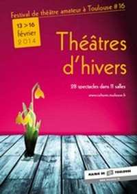 theatre-hivers-2014