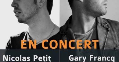 concert g et n