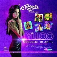 lylloo-royal-2014