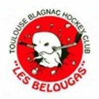 logo-tbhc (Copier)