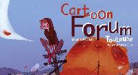 cartoon-forum-2014