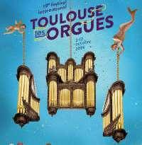 toulouse-les-orgues-2014