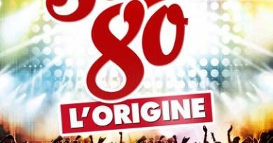 Stars80 LOrigine Af159A2EC7 Copier