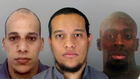 terroristes-islamistes-attentats-france-janvier-2015