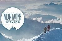 festival-montagne-en-scene-2015