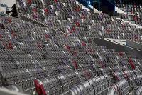 toulouse-stadium-nouveaux-sieges