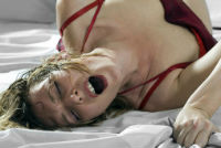 orgasme-femme