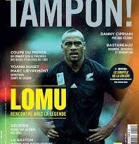tampon-magazine-sopress
