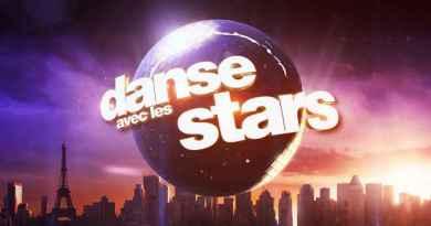 danse-avec-stars