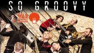 so-groovy