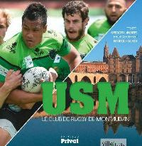 usm-livre-rugby-montauban-privat
