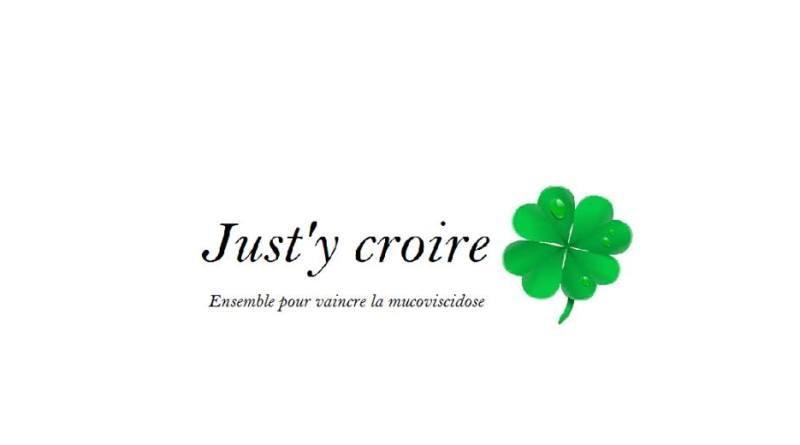 logo-justycroire
