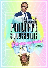 philippe-souverville