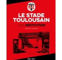 stade-toulousain-une-institution