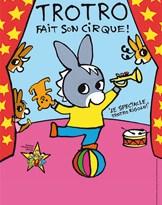 trotro-fait-son-cirque-affiche