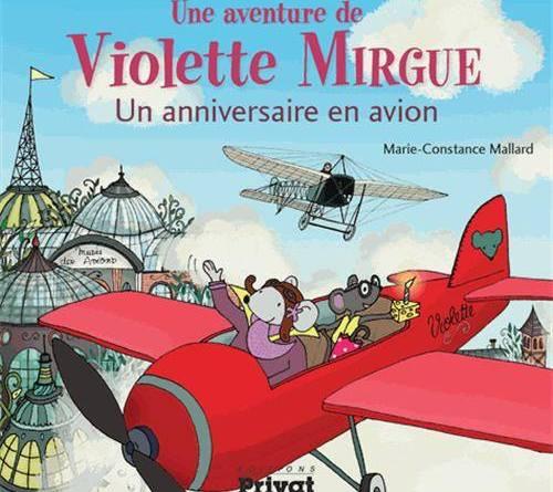violette-mirgue-tome-3-anniversaire-avion