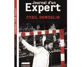 journal-d-un-expert-cyril-dumoulin