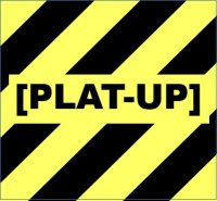 plat-up-toulouse