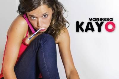 vanessa-kayo-feignasse-hyperactive