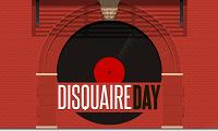disquaire-day