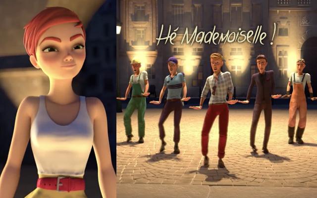 he-mademoiselle