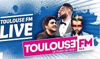 toulouse-fm-live-pex-2016