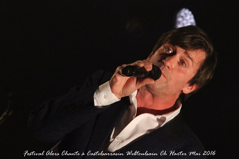 Thomas Dutronc  8