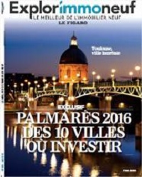 explorimmo-palmares-couv-2016