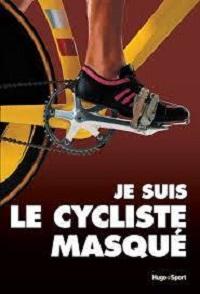 le-cycliste-masque