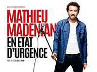 mathieu-madenian-etat-durgence