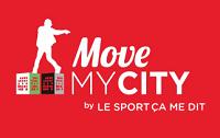 move-my-city-logo